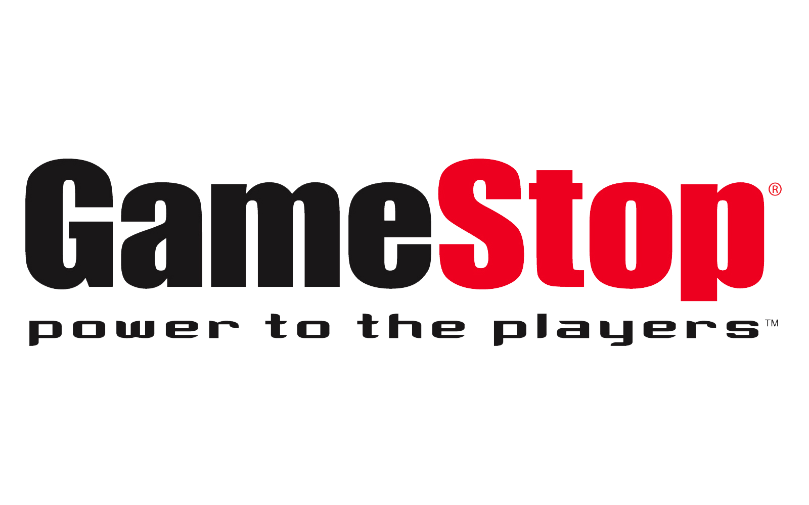 GameStop Lets You Buy Products from Them That You Could Buy from Home