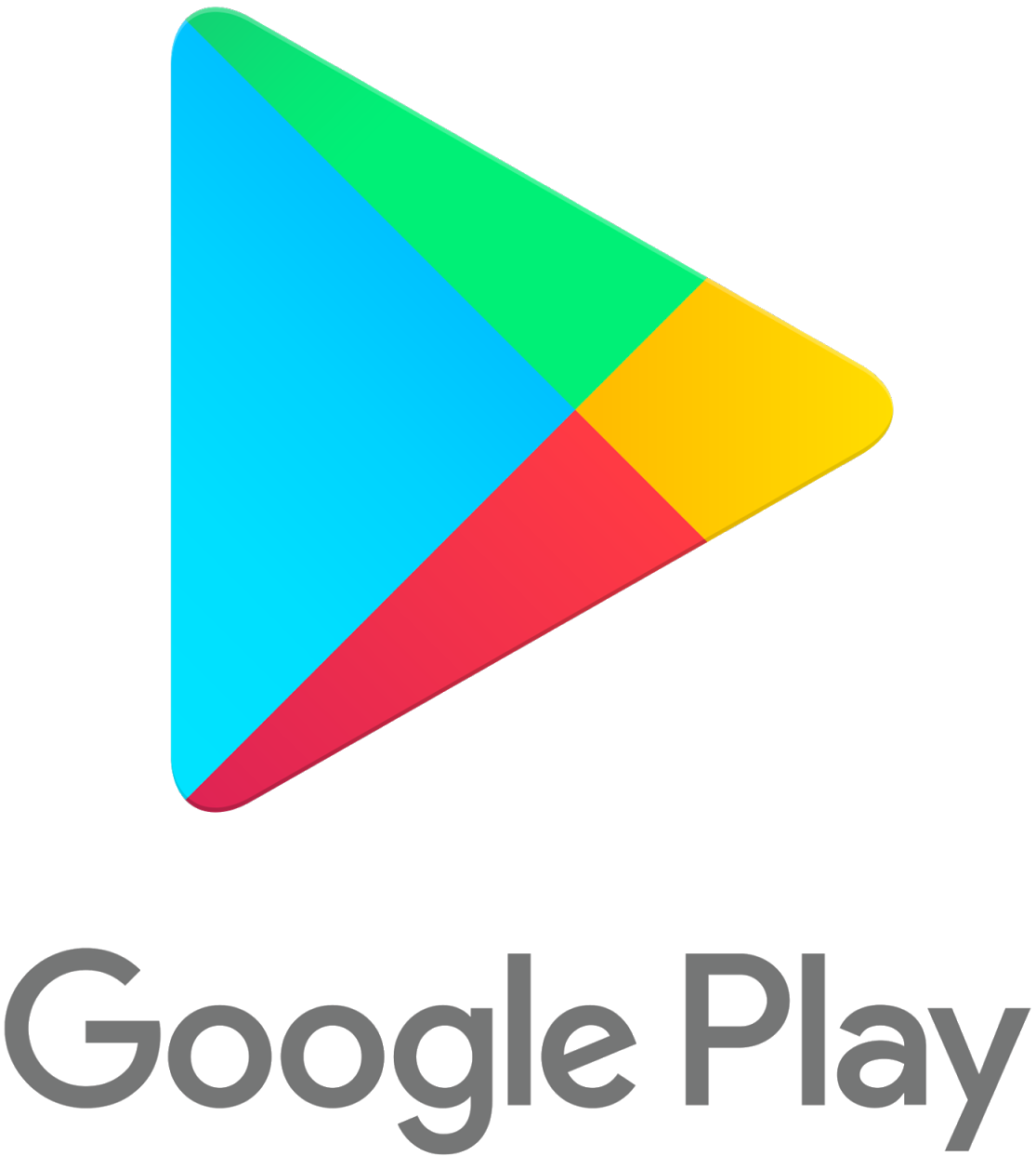 Google begins testing subscription service for Android apps and games