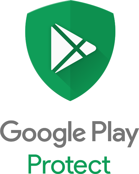 Google Play Protect is Not as Capable as Advertised