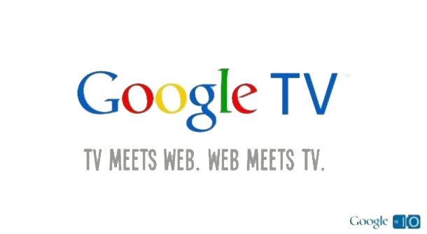 Google to Finally Retire Google TV Brand, Rename Android TV