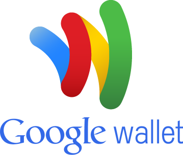 Google Wallet's Major Security Flaw