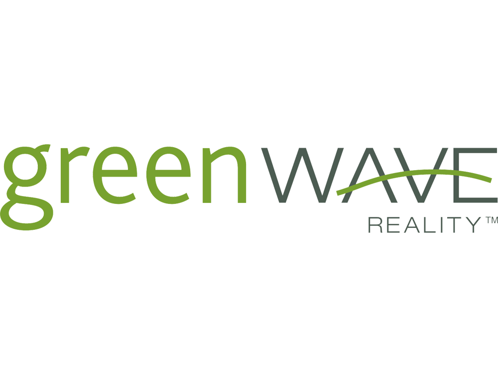 GreenWave Reality Smart Home Services