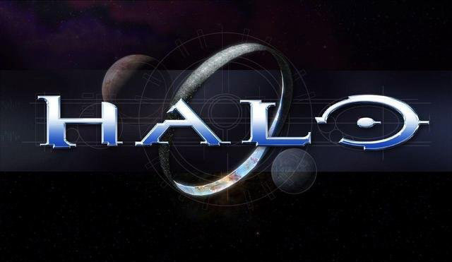 Music Director for Halo Files Suit Against Bungie for Unpaid Time Off and Benefits