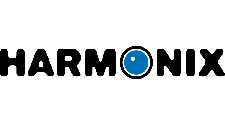 Harmonix Developing New Rhythm Game in Partnership with Twitch