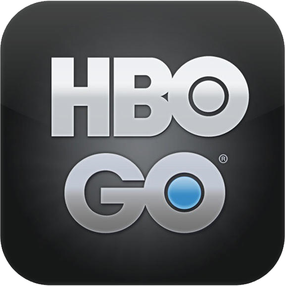 HBO Announces Stand-Alone Streaming Service, Gives No Details