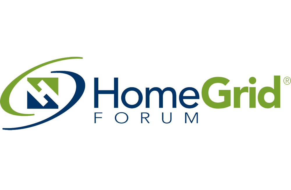 CES 2012 - HomeGrid Forum - Any Wire, Anywhere