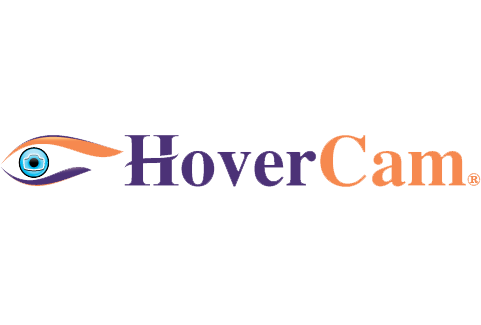 Hovercam: Efficient Document Scanning