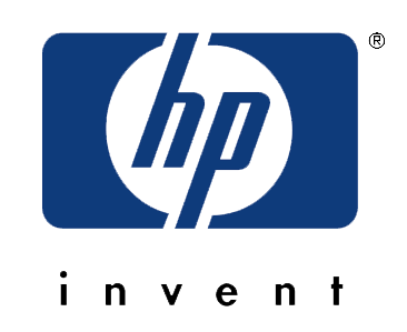 HP Takes $9 Billion Hit from Acquired Asset, Autonomy, Citing Accounting Errors