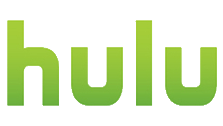 TV Is Everywhere, Hulu Is Not