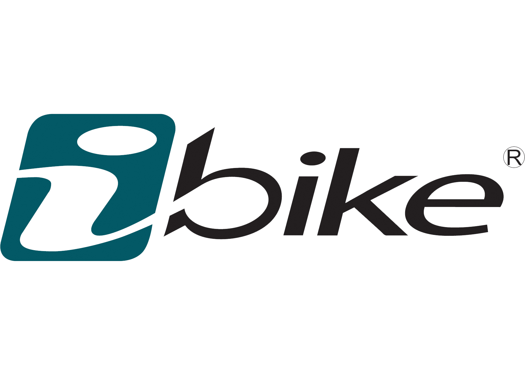 iBike Powerhouse for your iPhone