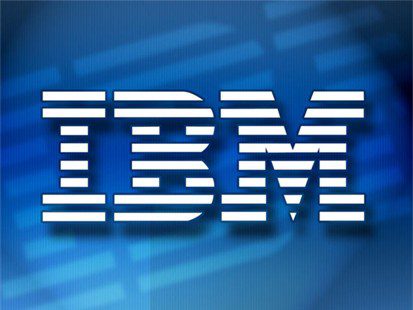 Malware Is IBM Compatible