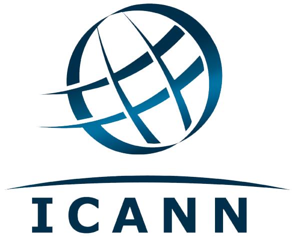 ICANN Now Use .XXX for Pornographic Domains