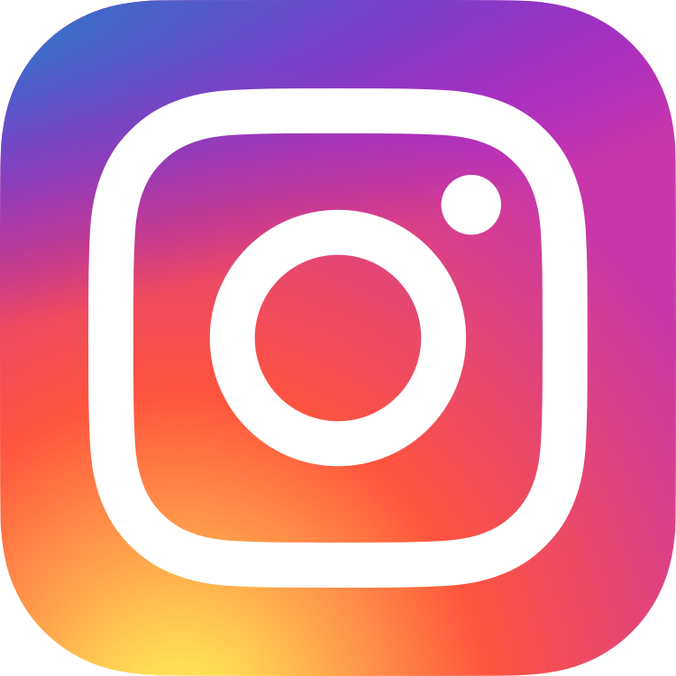 Instagram Hack Exposes Celebrities' Private Information