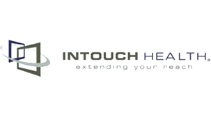 Intouch Remote Health Monitoring
