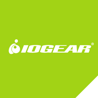 IOGear Introduces HDMI Switch with 2D to 3D Conversion