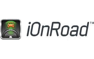 iOnRoad: Android Co-Pilot App Monitors Traffic