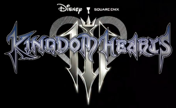 Sony and Square Enix Debut <i>Kingdom Hearts 3</i>