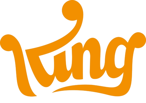 Will King IPO be Another Zynga
