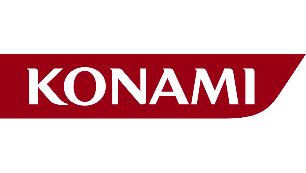 An Olympic Gold Medal for Konami Employee