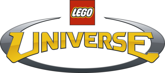Lego Universe - Not Just for Kids