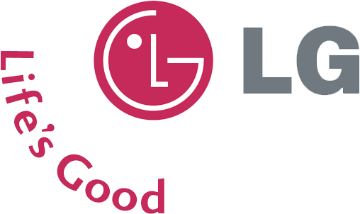 22 People Injured in LG Promotional Event for New G2 in South Korea