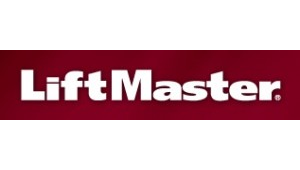 LiftMaster's MyQ - The Connected Smart Garage Door Opener