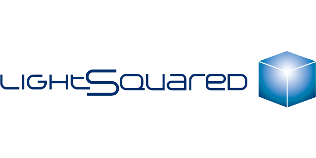 LightSquared's Falcone May Step Down to Save Company