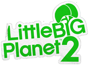 E3 2010 - Little Big Planet 2