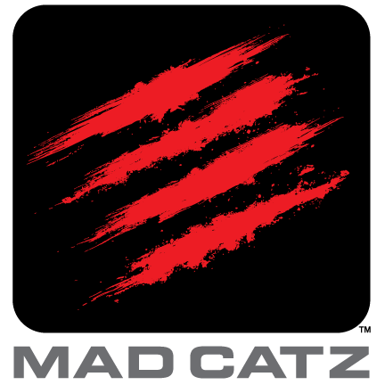 Mad Catz is Dead, Company and Assets to be Liquidated