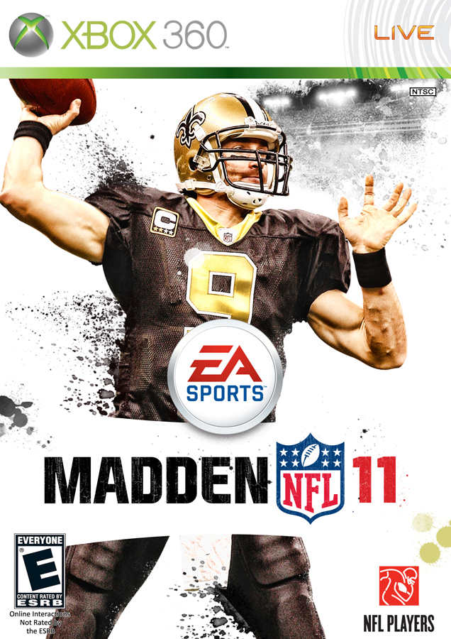 E3 2010 - Madden NFL 11: Should You Care?