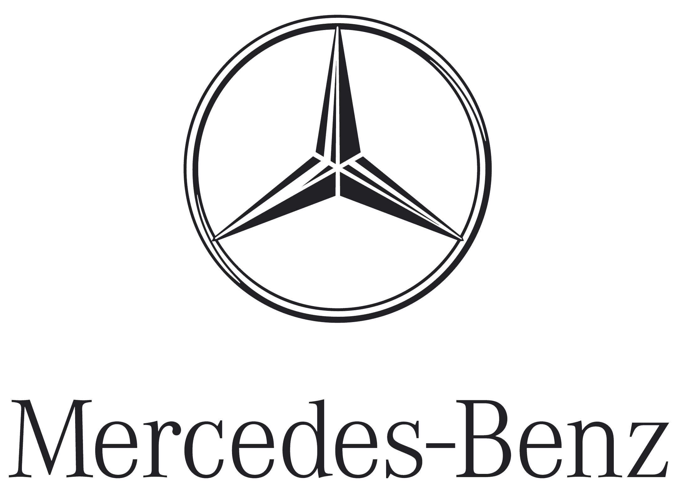 Mercedes Benz Introduces mbrace2