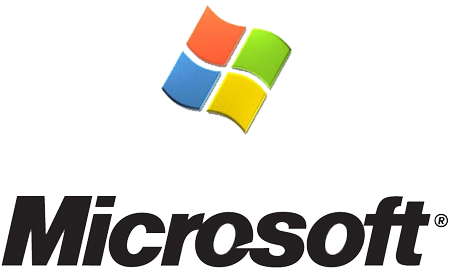 Microsoft Buys AOL Patent Portfolio for Over $1 Billion