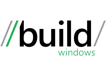 Microsoft Announces Dates for BUILD 2012 Developer Conference