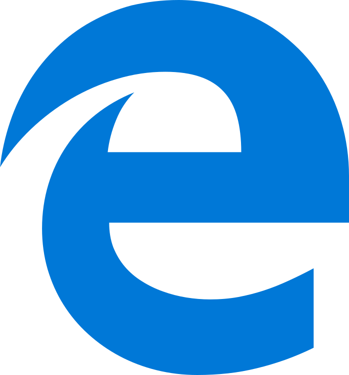 Microsoft Introduces New Feature to Protect Edge Users
