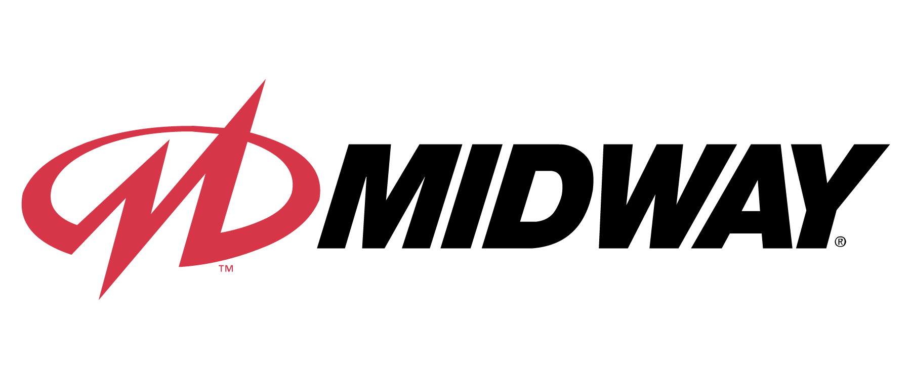 Midway Buyout Official