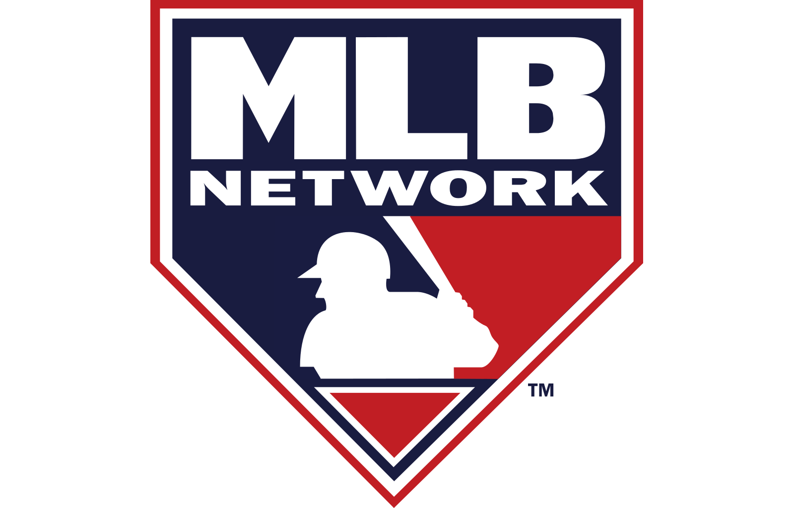 MLB Joins PS3 Family