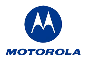 Motorola Loses Injunction Bid
