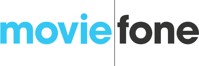 Startup MoviePass Acquires Moviefone for Only $1 Million