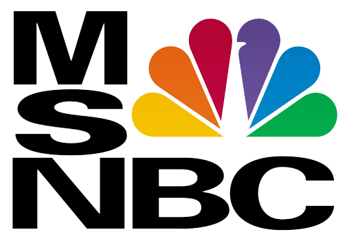 NBC Universal Gains Total Control of MSNBC.com as Microsoft Parts Ways with News Portal