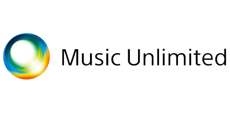 Sony Slashes Music Unlimited Price - Temporarily