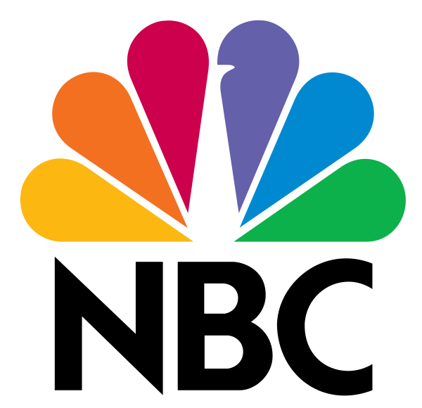 NBC Joins the Live Stream Broadcast Crew