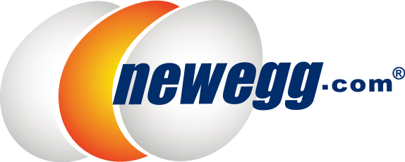 Newegg Commercial Hits Close to Home With Best Buy