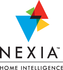 CES 2012 - Nexia Home Intelligence - Automating Your Home
