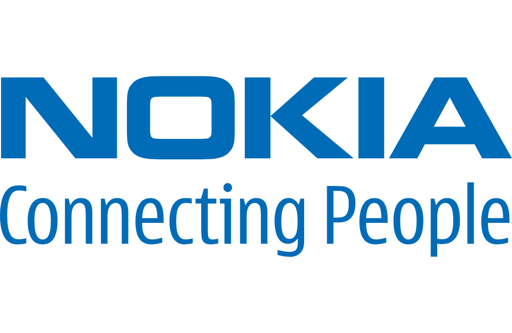 Nokia Emphasizes Its Future in Software With New Lineup