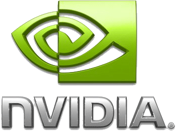 Nvidia has a five-core quad-core named Kal-El