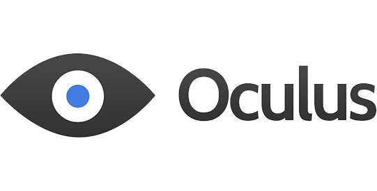 Facebook Acquires Oculus VR for $2 Billion