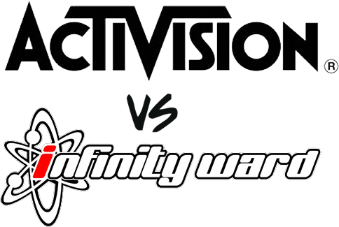 Infinity Ward Seems Likely to Respawn
