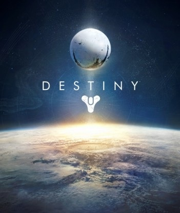 Sony and Bungie Show Destiny Gameplay