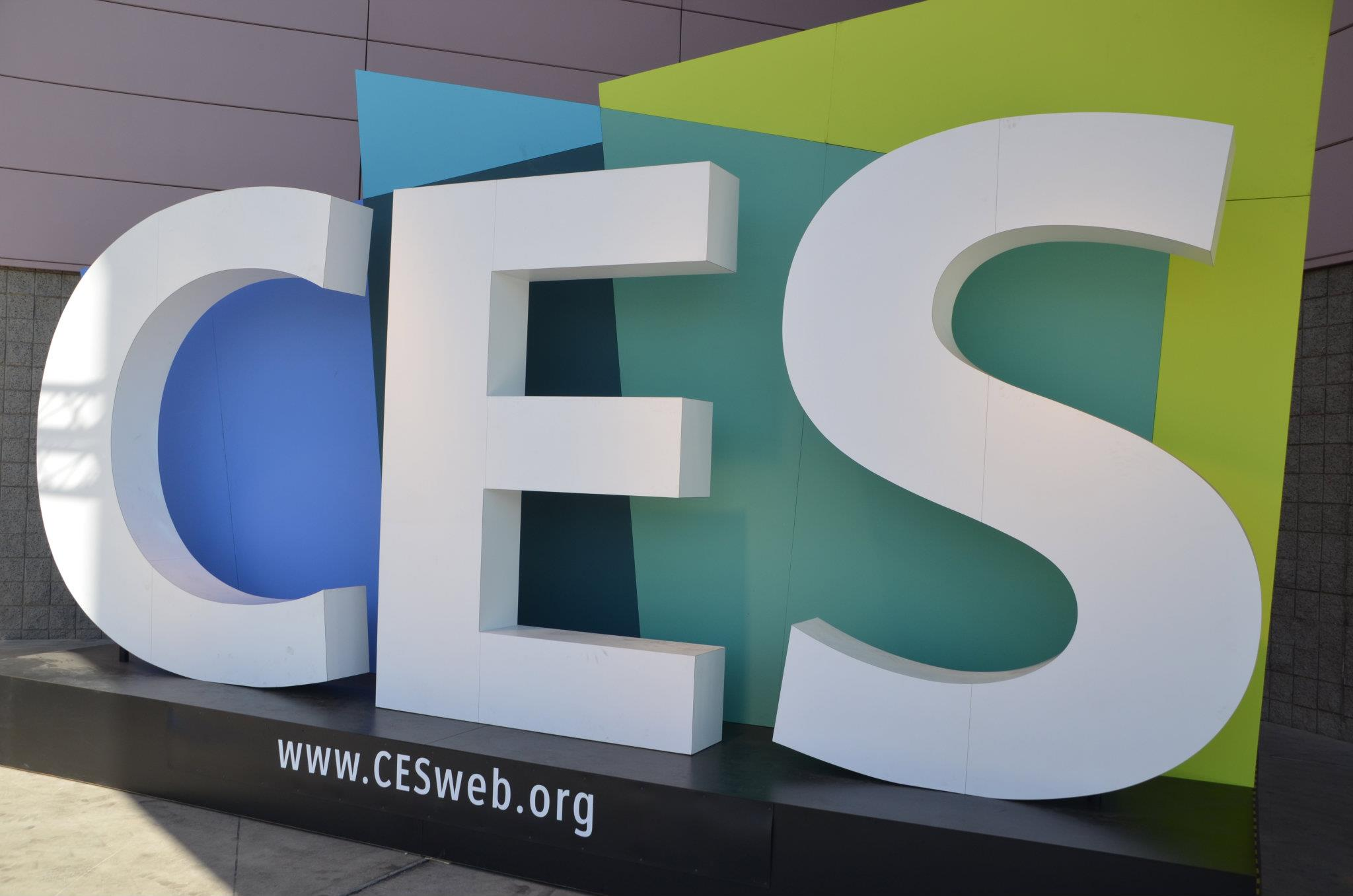 Move Over E3, Gaming Takes a Bigger Role at CES 2014