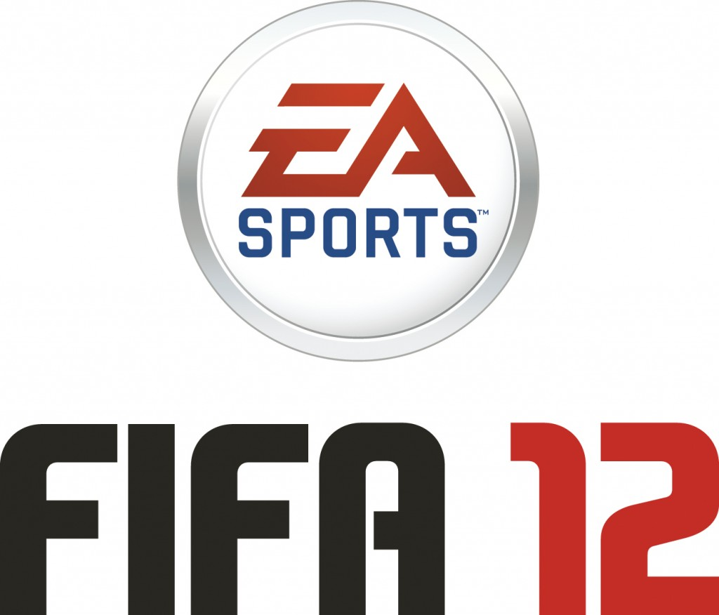E3 2011 - FIFA 12: The Beautiful Game Now Also Plays Beautifully
